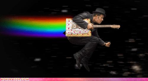 celeb funny meme Music shoop Tom Waits - 6070151936