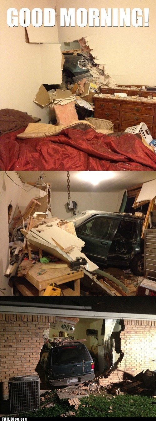 cars crash wtf - 6070251520
