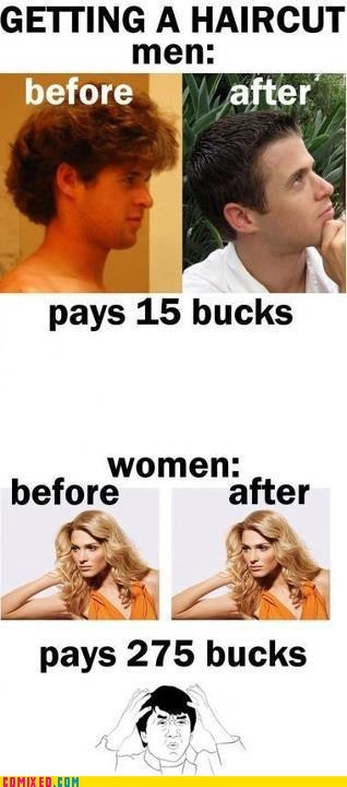 haircut,money,the internets,women-vs-men