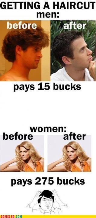 haircut money the internets women-vs-men - 6070291968