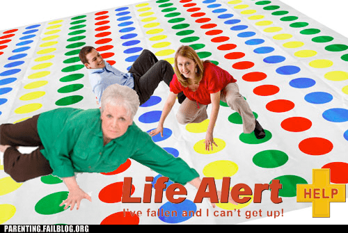 help-ive-fallen-and-i-cant-get-up life alert twister - 6070503936