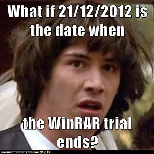 apocalypse conspiracy keanu trial unzip WINRAR - 6070602752