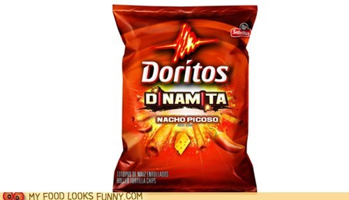 doritos new rolled taquitos - 6070841344