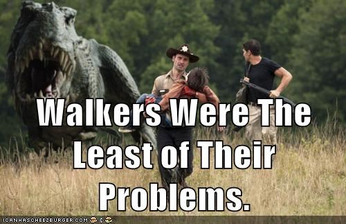 Cheezburger Image 6070981376
