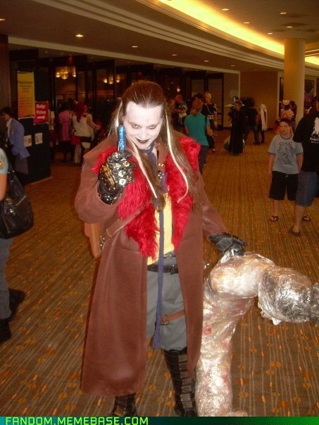 cosplay,movies,repo-the-genetic-opera,zydrate