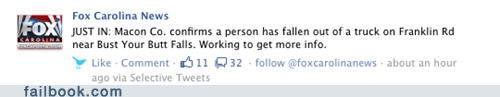 irony news Professional At Work twitter - 6073187072