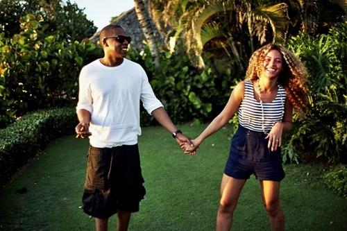 beyoncé,blue ivy carter,celeb,Jay Z