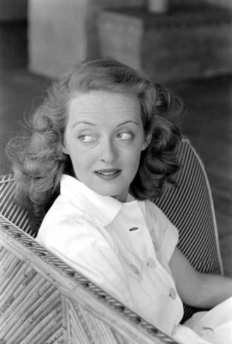 bette davis celeb Happy Birthday of the Day life - 6073923584