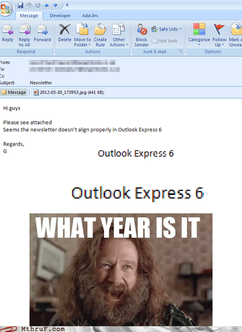 ie internet explorer jumanji microsoft outlook express robin williams windows