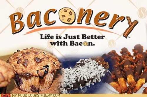 bacon baked goods bakery bread pastries - 6074412800