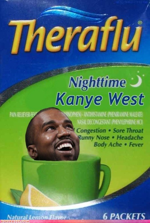 celeb funny kanye west Music rap shoop