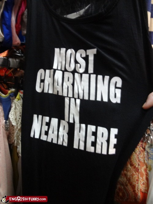 clothing,dating