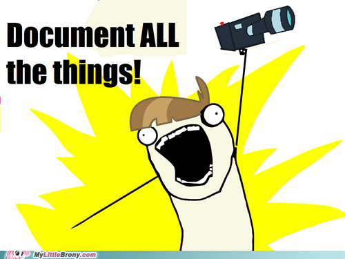 all the things,document,featherweight,meme,photography,photos