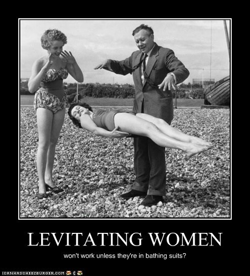 demotivational funny lady Photo sexy - 6074746368