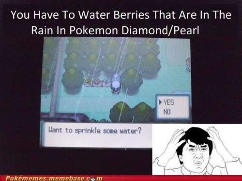 berries,gameplay,raining,wtf