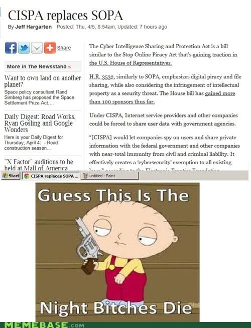 bills cispa family guy i changed the VIA matthew Memes SOPA stewie griffin - 6074807296