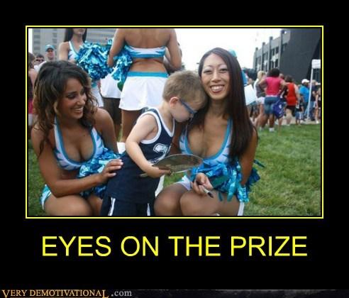 eyes hilarious kid prize Sexy Ladies - 6074849536
