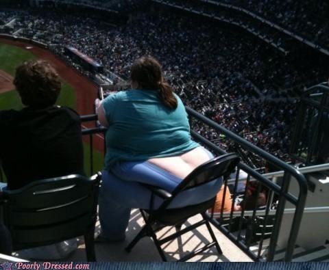 badonk baseball chair oh god sports - 6074932992