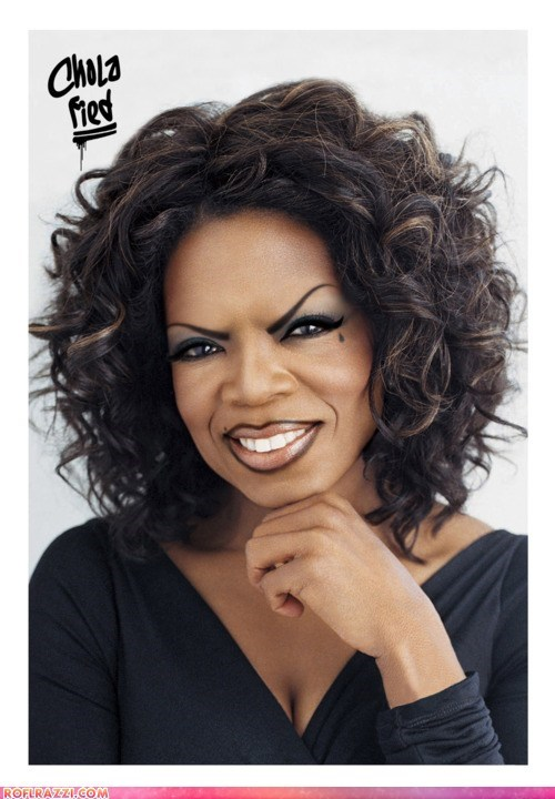 celeb funny oprah Oprah Winfrey shoop - 6075090176