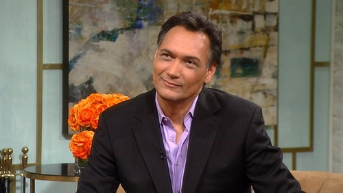 celeb jimmy smits Sons of Anarchy