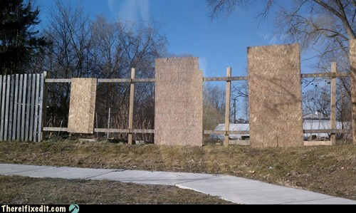 great wall mississippi plywood yazoo city - 6075304704