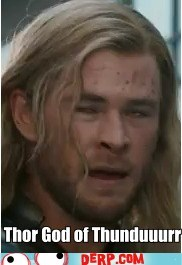 by-odins-beard Movies and Telederp Thor - 6075331584