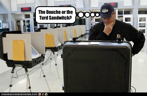 funny machine vote - 6075475968