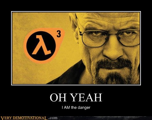 breaking abd,danger,half life,hilarious