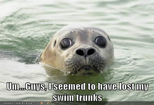 embarrassing guys lost swim trunks swimming - 6075942144