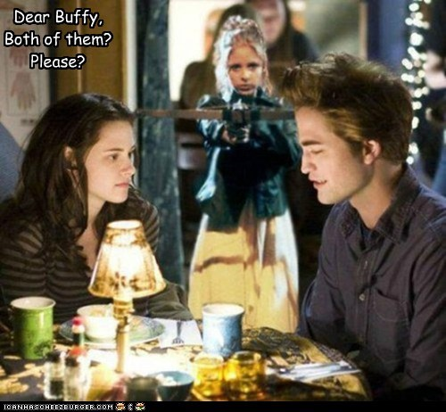 actor,celeb,funny,kristen stewart,Movie,robert pattinson,shoop,twilight