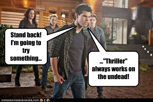 actor celeb funny Movie taylor lautner twilight - 6077169152
