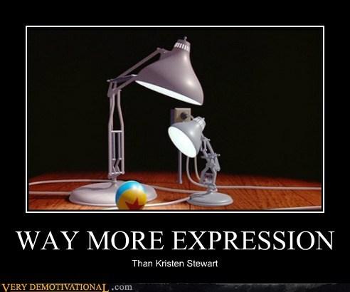 hilarious kristen stewart pixar twilight - 6077217792