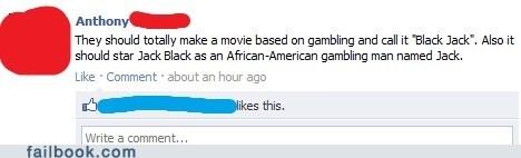 celeb jack black jokes movies - 6077576192