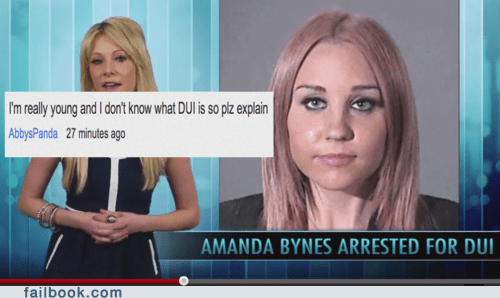 Amanda Bynes celeb picture youtube - 6078528512