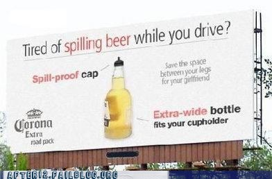 beer,bottle,drink and drive,drive,photoshopped