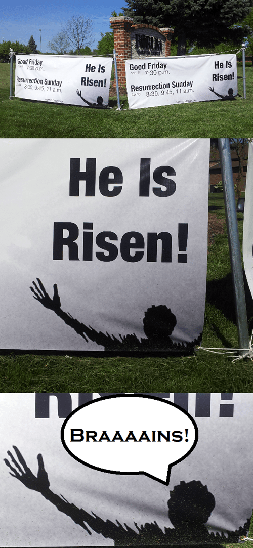 easter,jesus,religion
