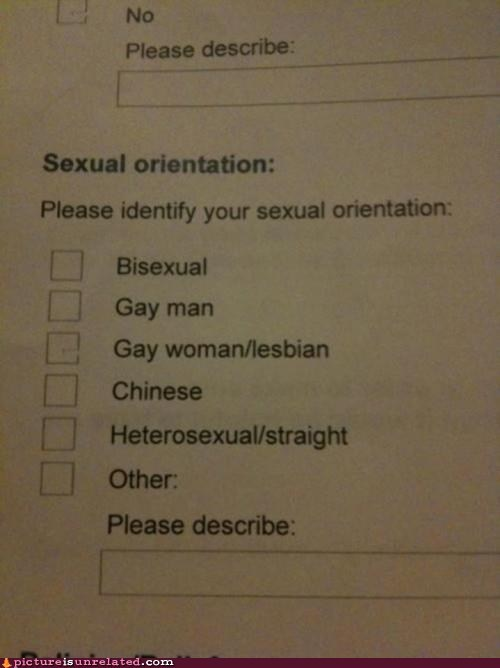 best of week,chinese,Oriental,sexual orientation,wtf