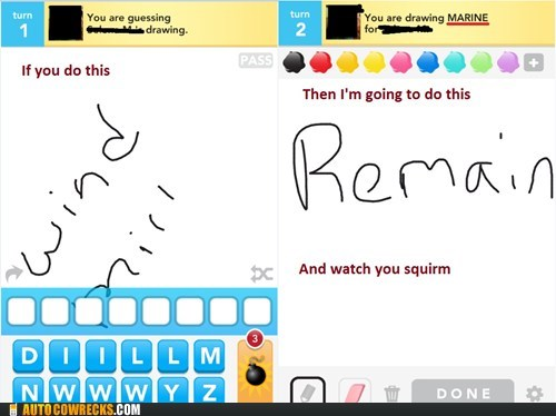 anagrams draw something remain windmill - 6079043840
