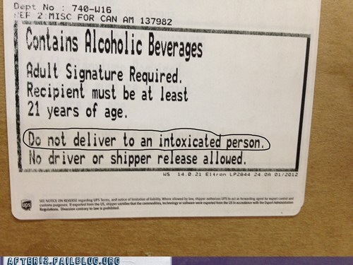 alcohol delivery - 6082654208