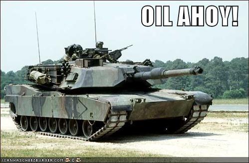 tank war - 608300288