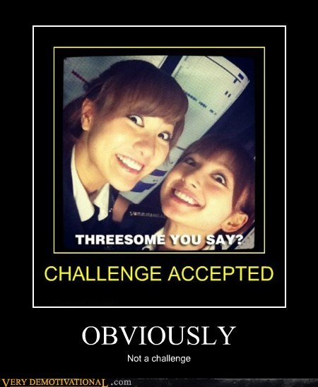 challenge hilarious obvious - 6083518720