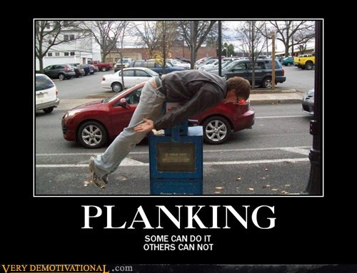 hard hilarious legs Planking wtf - 6083676672