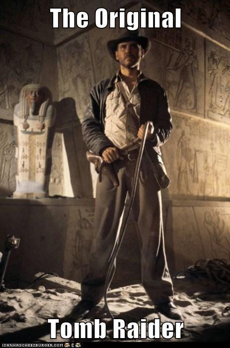 actor celeb funny Harrison Ford Indiana Jones - 6084199424
