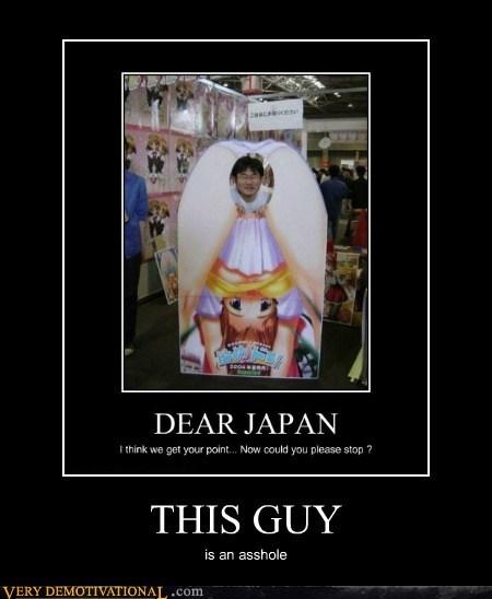 idiots Japan that guy wtf - 6084920064