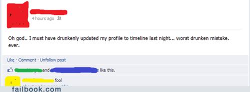 drunk,timeline,whoops
