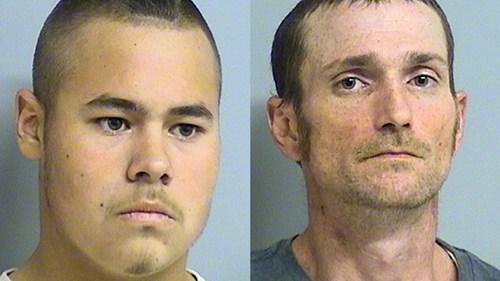 crimes racism regular this is all kinds of wron tulsa - 6086183936