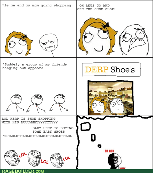 oh god why,Rage Comics,shoes