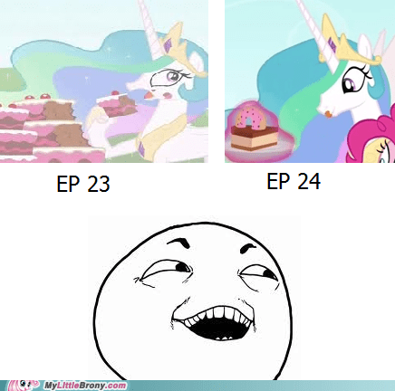cake,celestia,gossip,tabloid,TV