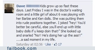 failbook innuendo kids these days wtf - 6089376512