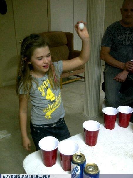 beer beer pong beirut champ pong rut - 6089539072